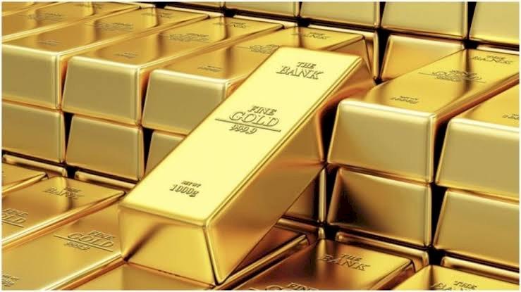 Gold Silver Price Today In Chennai Tamil Nadu 1st February 2020 - தங்கம் விலை : இன்னைக்கும் எவ்ளோ தெரியுமா? குறைஞ்சிருக்கா? கூடிருச்சு