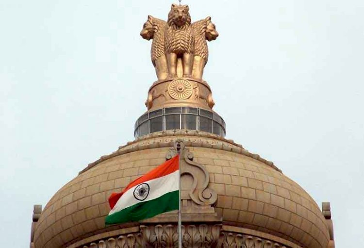 Bankruptcy Law Emergency Issue - Central government action Offer for credit defaulters
