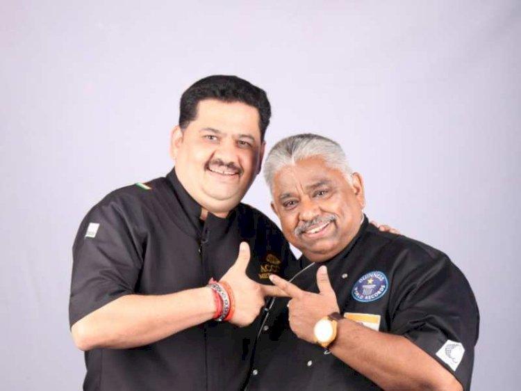cook with comali  comedy dhardbar coming up- குக் வித் கோமாளி நகைச்சுவை தர்பார்