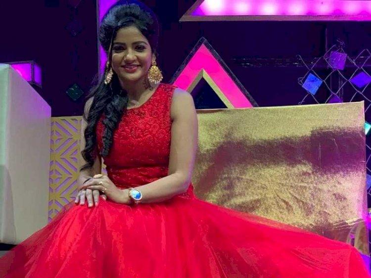 pandiyan stores chitra  naughty girl - பாண்டியன் ஸ்டோர்ஸ் சித்ரா பற்றி நீங்கள் அறியாதவை