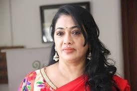 actor rekka in atrocity -  நடிகை ரேக்கா அவர்களின் மரண கலாய் காமெடி