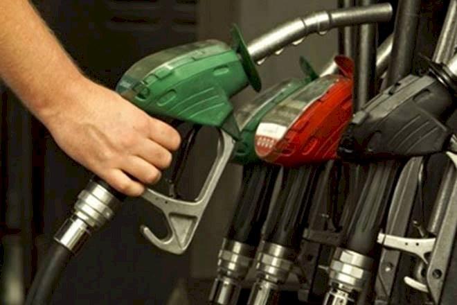 Petrol Diesel Rate In Chennai Today 1st Feb 2020 - இன்றைய பெட்ரோல் விலை (01 பிப்ரவரி 2020)